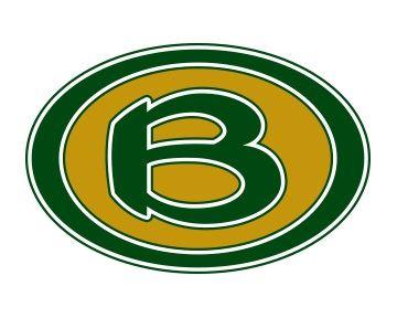 Briarcrest Christian High School - Boys' JV Football