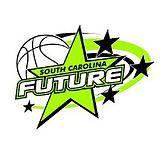 South Carolina Future - South Carolina Future