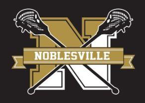 Noblesville High School - Girls' Varsity Lacrosse