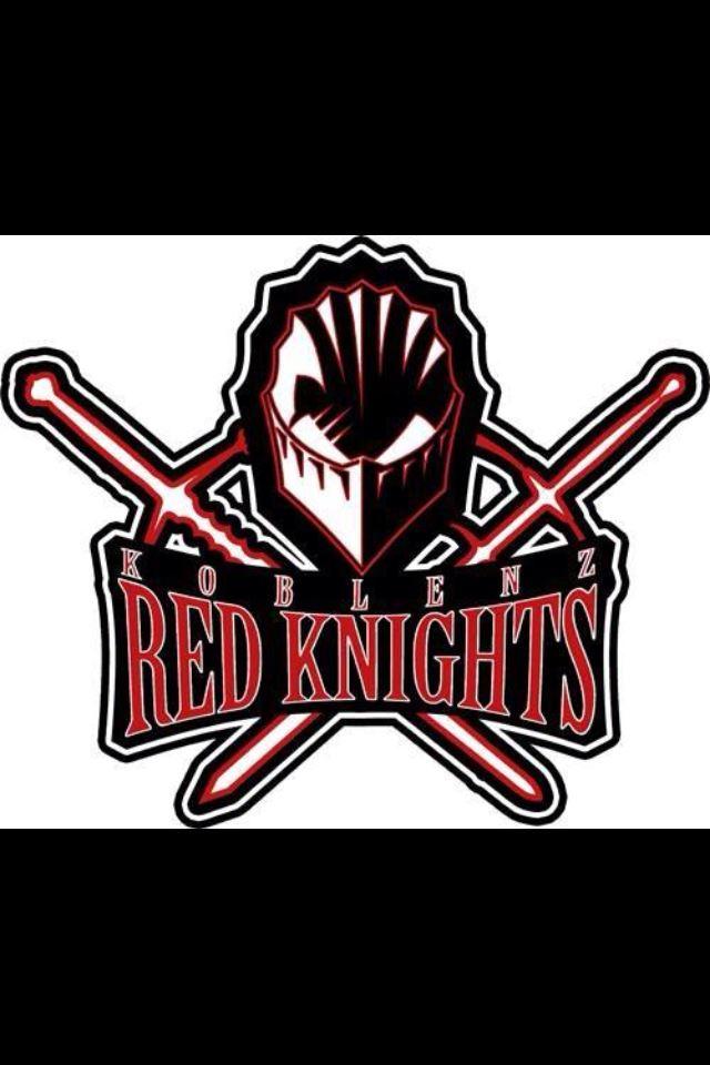 Koblenz Red Knights e.V. - Koblenz Red Knights