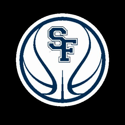 St. Francis High School - Girls Varsity Basketball