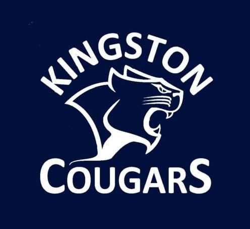 Kingston Cougars  - Kingston Cougars University
