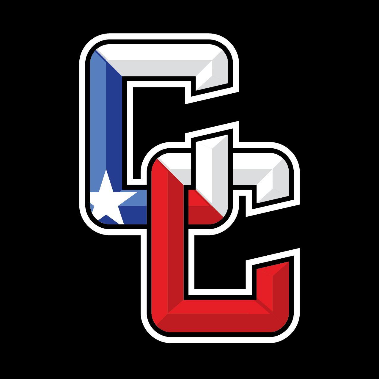 Cedar Creek High School - Varsity Football