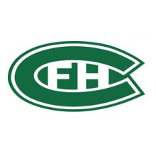 Forest Hills Central High School - JV Football