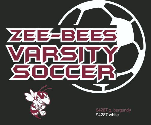 Zion-Benton High School - Boys' Varsity Soccer