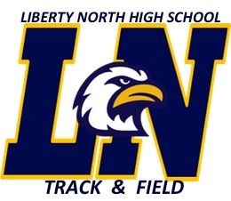 Liberty North - Varsity Track