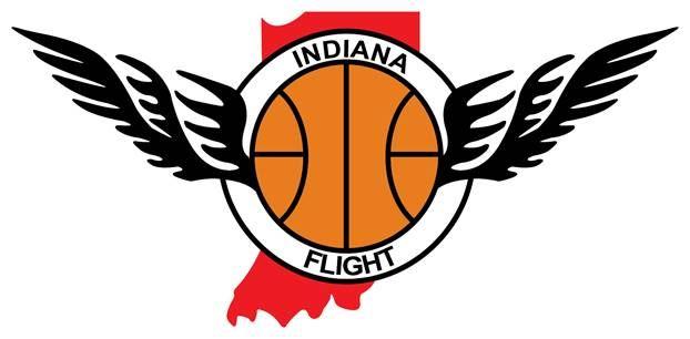 Indiana Flight - ATTACK