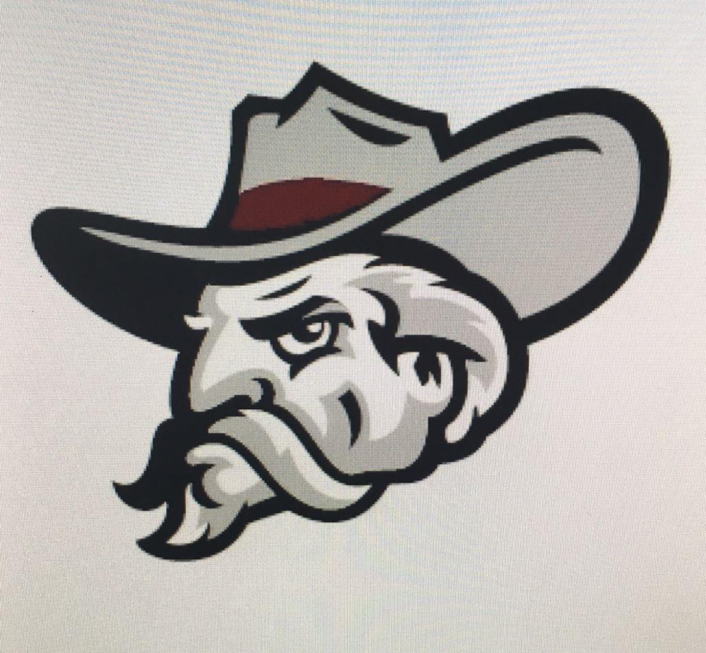 West Morgan High School - Boys' Varsity Football
