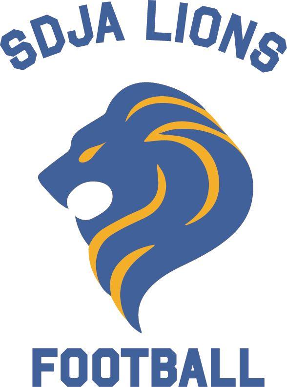 San Diego Jewish Academy High School - Boys' Varsity Football