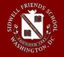 Sidwell Friends High School - Boy's Varsity Lacrosse