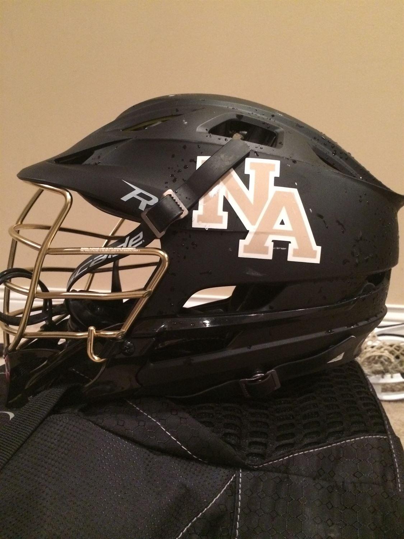 New Albany High School - Boys' Varsity Lacrosse