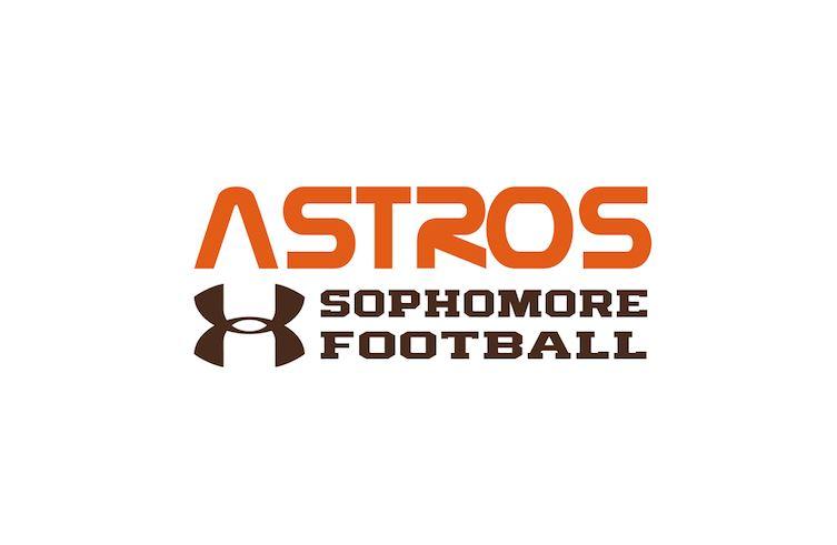 Shepard High School - Sophomore Football
