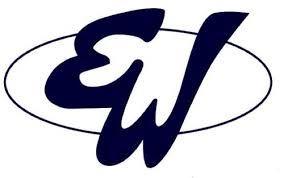 Prairie Football Conference - Edmonton Wildcats
