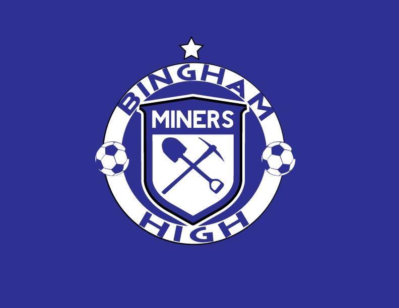 Bingham High School - Varsity Soccer