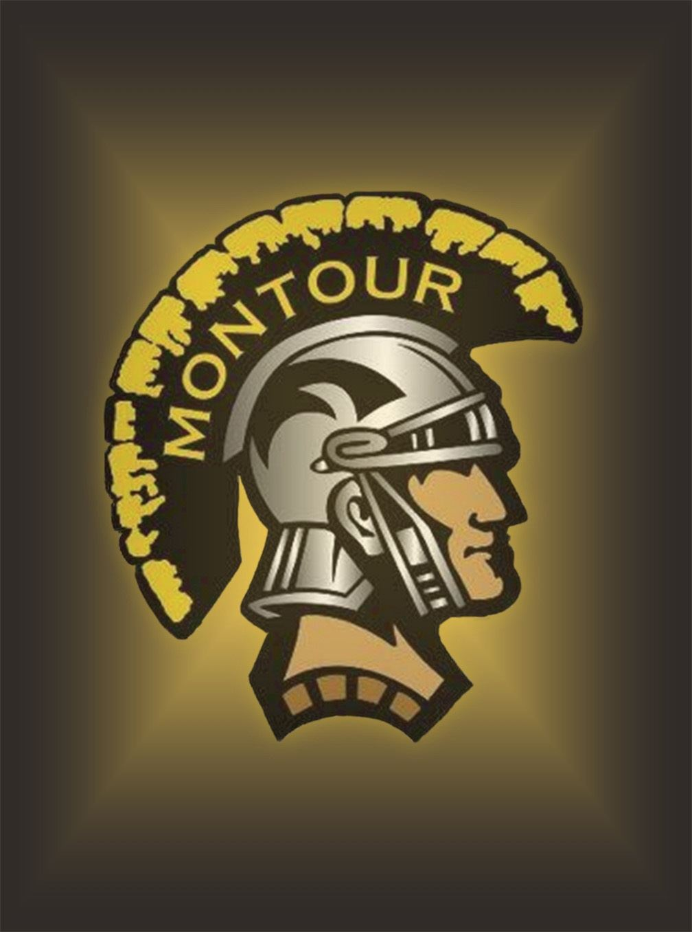 Montour High School -  Girls Varsity Soccer