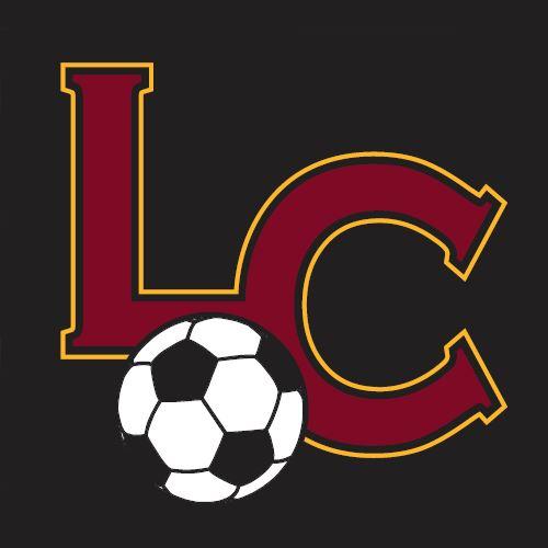 Luxemburg-Casco High School - Girls' Varsity Soccer