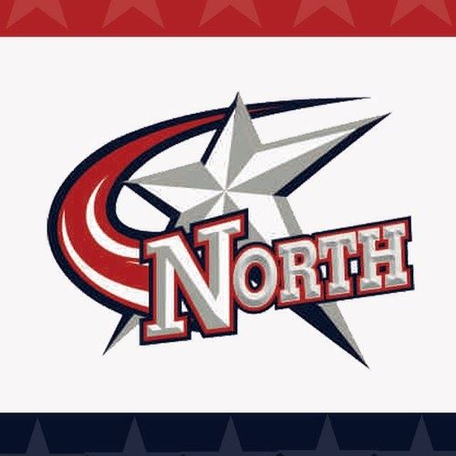 Sioux City North High School - Freshmen Football