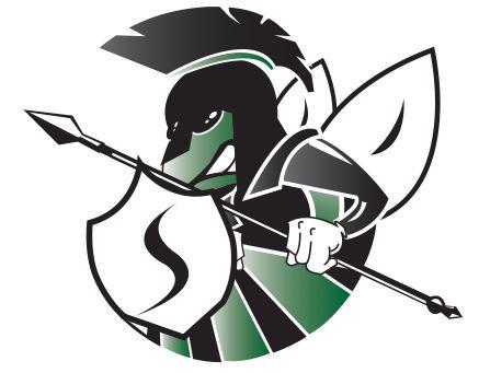 Spectrum High School - Boys Varsity Football
