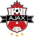 Full Frame Sports - Ajax FC 1999 Girls