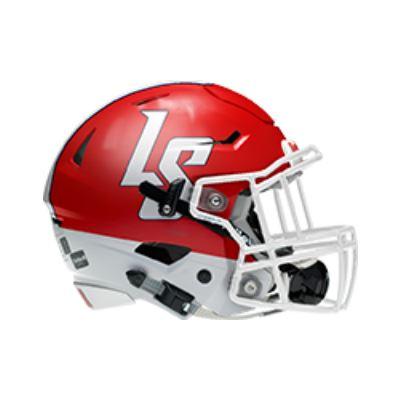 La Salle High School - Boys Varsity Football