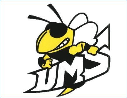 Upperman Middle School - Boys' Varsity Football