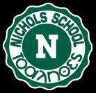 Nichols High School - Boys' JV Ice Hockey