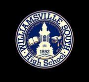 Williamsville South High School - Boys' Varsity Lacrosse