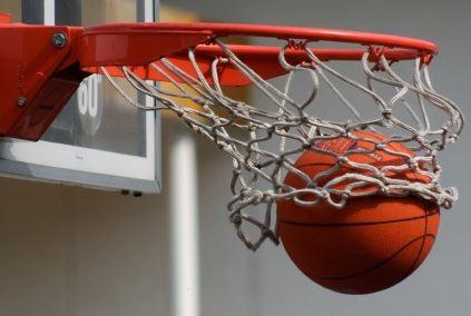 Eleva-Strum High School - Girls' Varsity Basketball