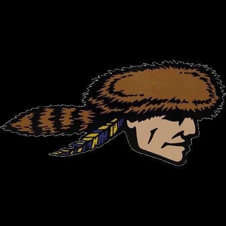 Ephrata High School - Boys Varsity Football