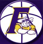 Farmersville High School - Boys Varsity Basketball