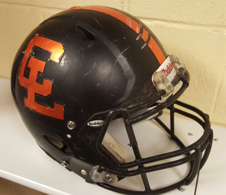 Center Line High School - Boys Varsity Football