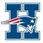Heritage High School - Varsity Football