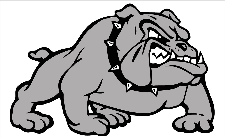 Loyola High School - Boys' Varsity Track & Field