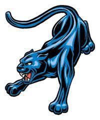Monticello High School - Boys' Varsity Football