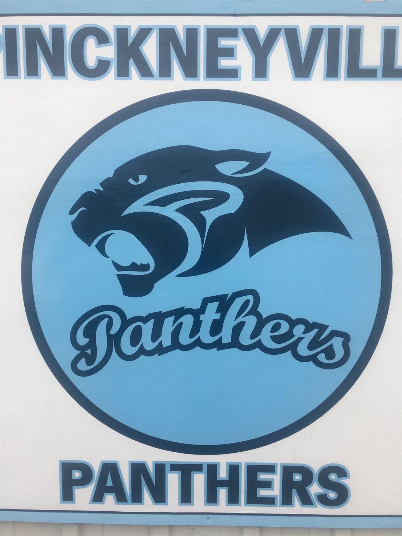Pinckneyville High School - Boys Varsity Football