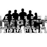 Oklahoma Impact  - Oklahoma Impact