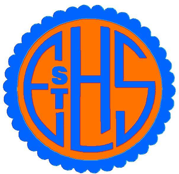 East St. Louis High School - Boys Varsity Basketball