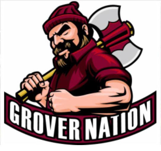 Oak Grove Lutheran High School - Girls' Varsity Basketball
