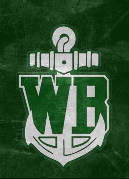 West Bloomfield High School - Boys Varsity Football