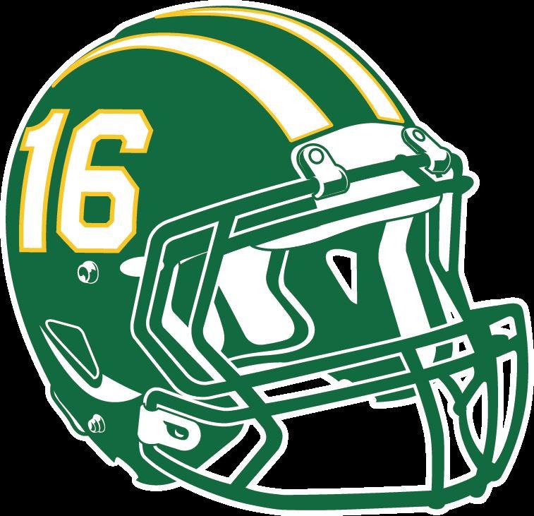 Calvin Christian High School - Boys Varsity Football
