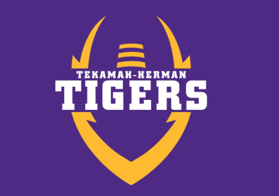 Tekamah-Herman High School - Varsity Football
