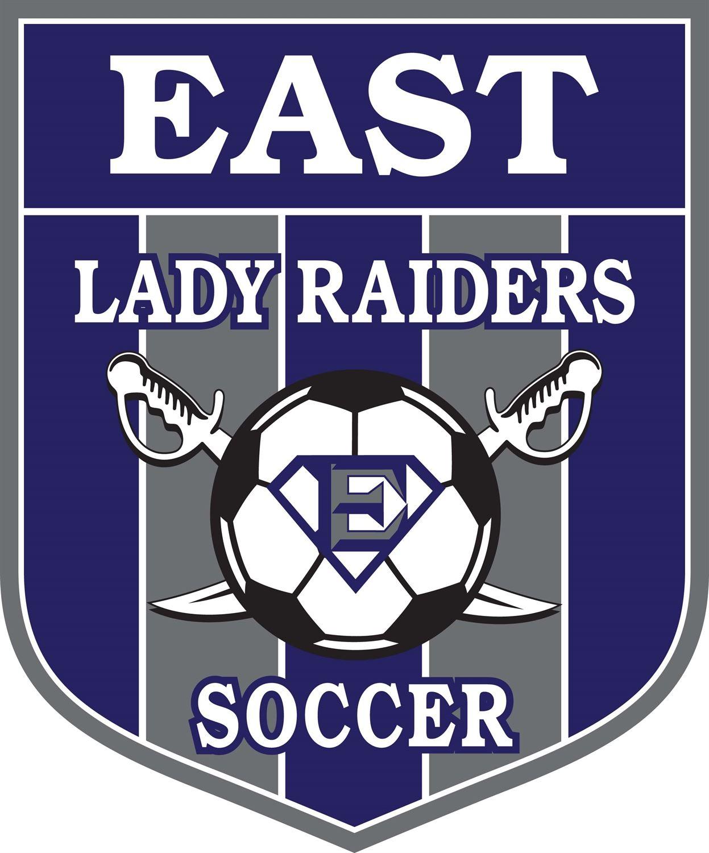 Wylie East High School - Girls Soccer