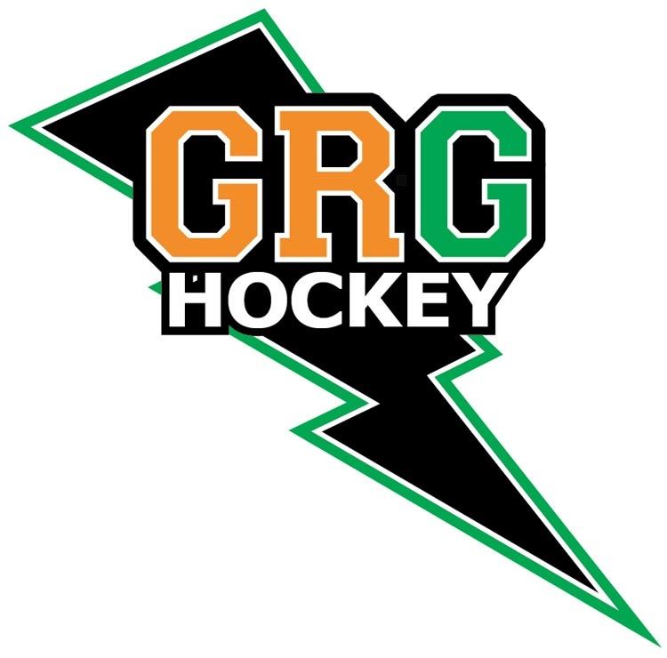 Grand Rapids High School - GRG Lightning