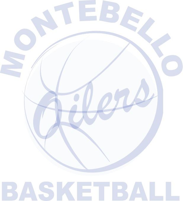 Montebello High School - Boys' Varsity Basketball