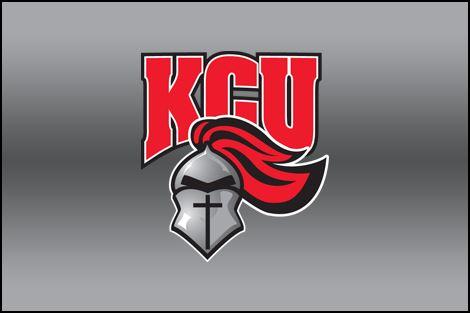 Kentucky Christian University - Mens Varsity Football