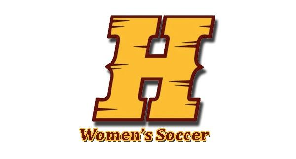 Hartnell College - Women's Varsity Soccer