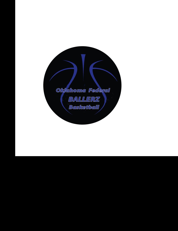 Ballerz - Ballerz Blue 2020