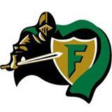 Forsyth Paladins - Frank Tumminia Youth Teams
