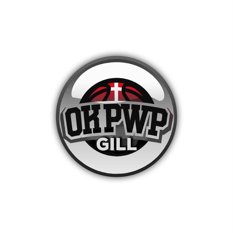 Blue Star Oklahoma - Oklahoma PWP Gill