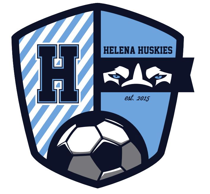 Helena High School - Girls' Varsity Soccer